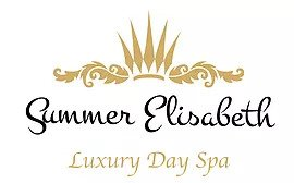 The Ultimate Day Spa located at the Phoenician Resort Broadbeach Gold Coast.
